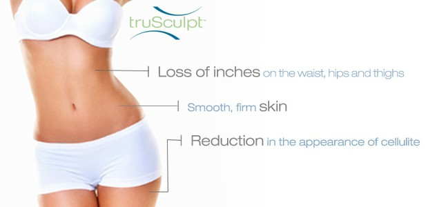 body contour services houston