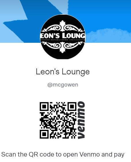 below-deck-houston-erica-rose-cindi-leons-lounge
