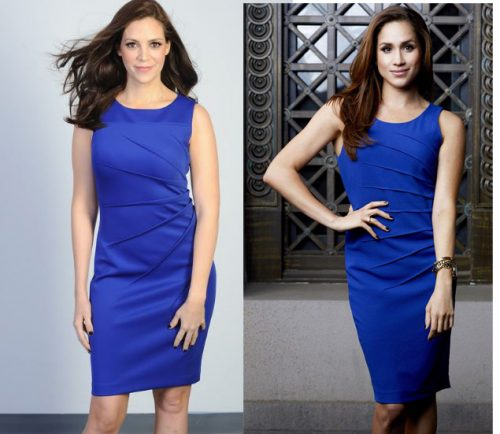 MEGAN-MARKLE-after-PLASTIC-SURGERY-houston